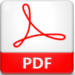 7_PDF_Marquee_0